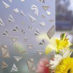 декоративное стекло 13