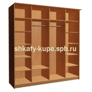 шкафы купе тип 141