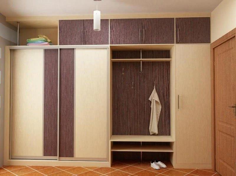 молодечно мебельная фабрика каталог и цены