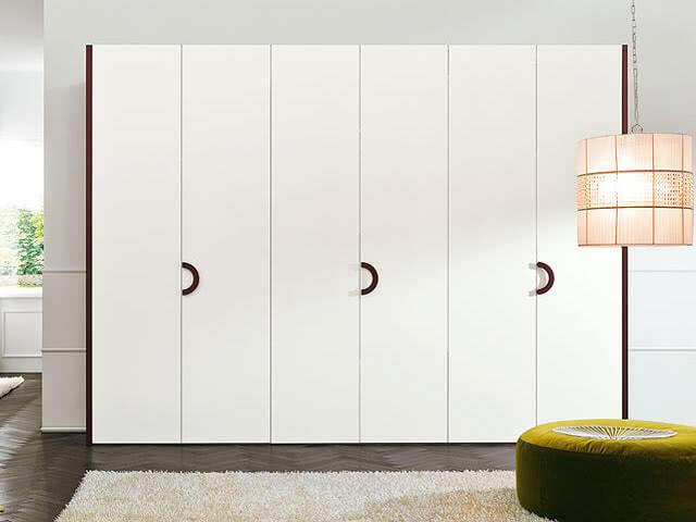 Фабрика шкафов «Балтийский шкаф»