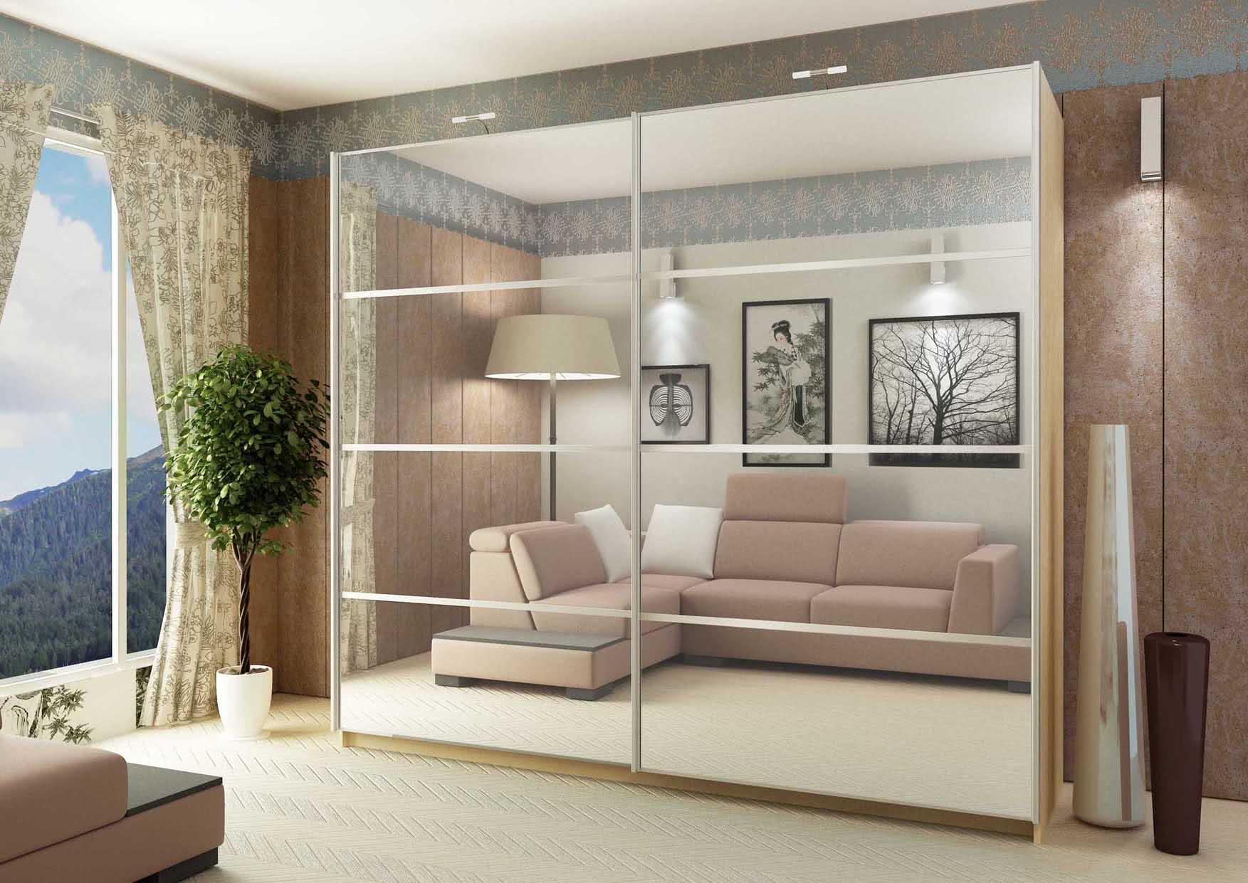 купить угловой диван в самаре недорого на авито