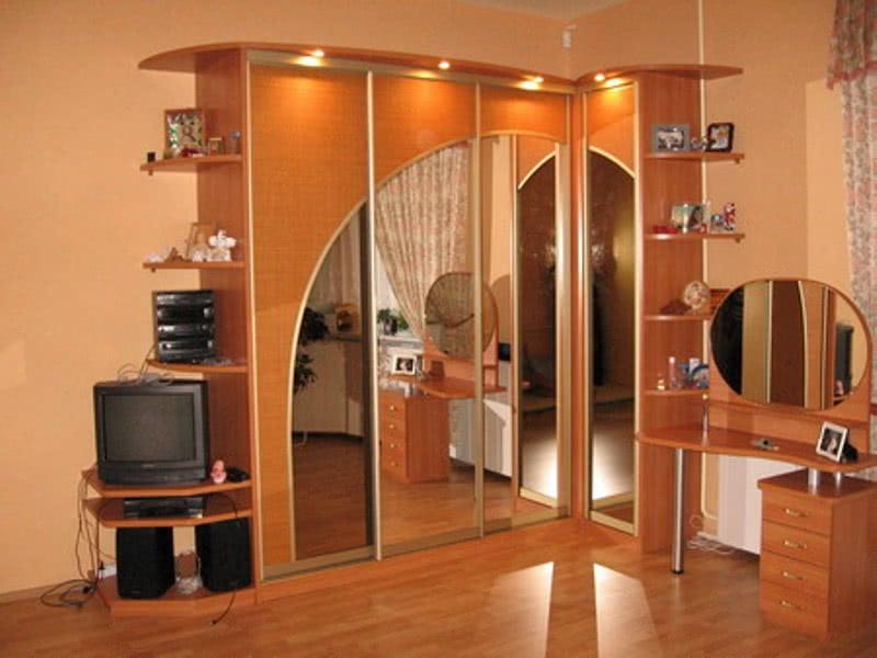 Каталог шкафов купе балтийский шкаф: купить шкафы недорого в.