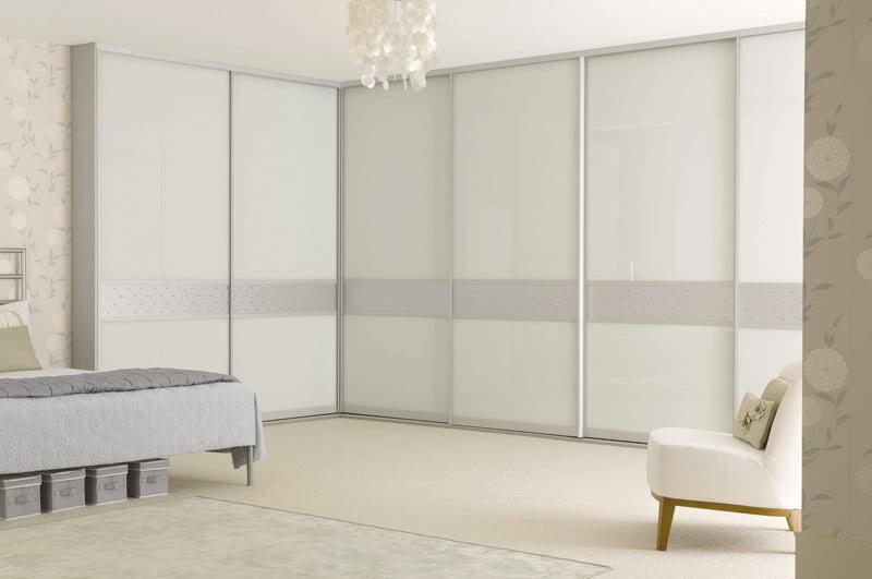 Белые шкафы купе балтийский шкаф: купить шкафы недорого в са.