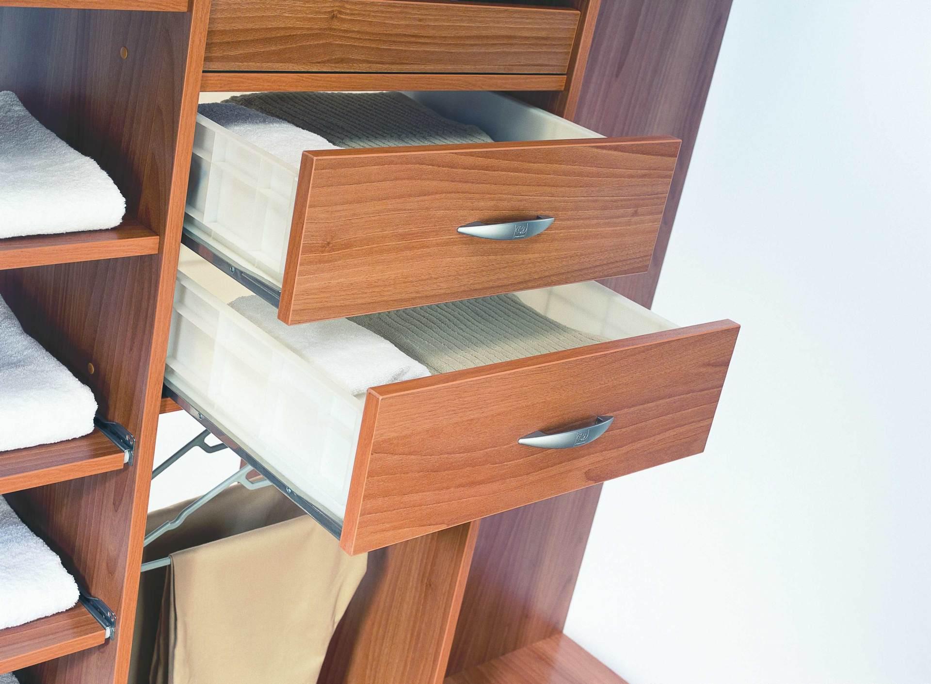 Внутреннее наполнение шкафа купе балтийский шкаф: купить шка.