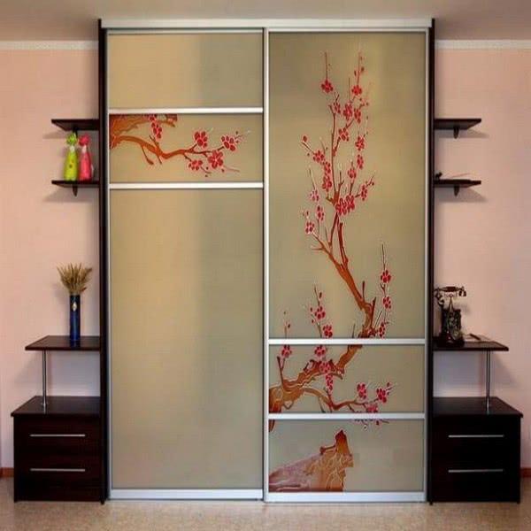 Мебель, интерьер Шкафы, цена 2000 Грн., Фото