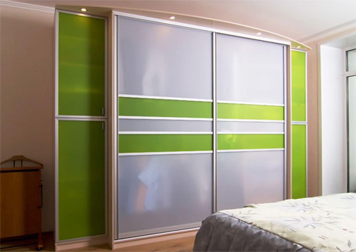 Образцы шкафов купе балтийский шкаф: купить шкафы недорого в.