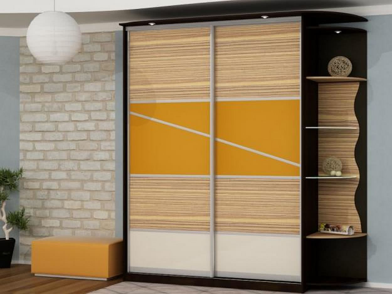 Шкаф купе венге балтийский шкаф: купить шкафы недорого в сан.