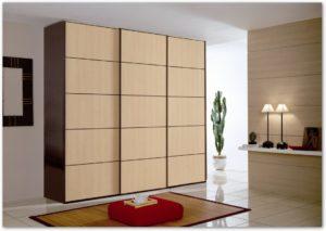 мебельные шкафы купе