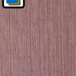 ЛДСП для шкафов купе. Цвет Венге Конго
