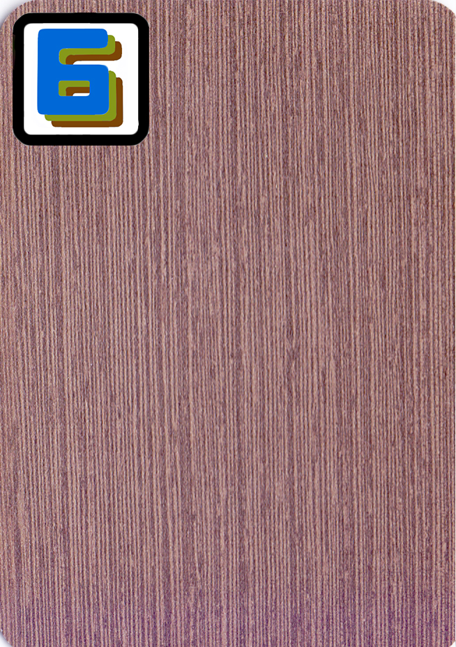 Венге конго цвет фото
