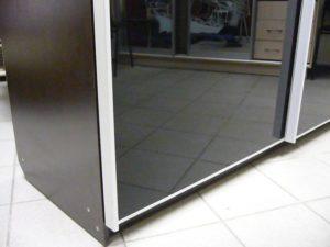 профиль Марбелла дверь