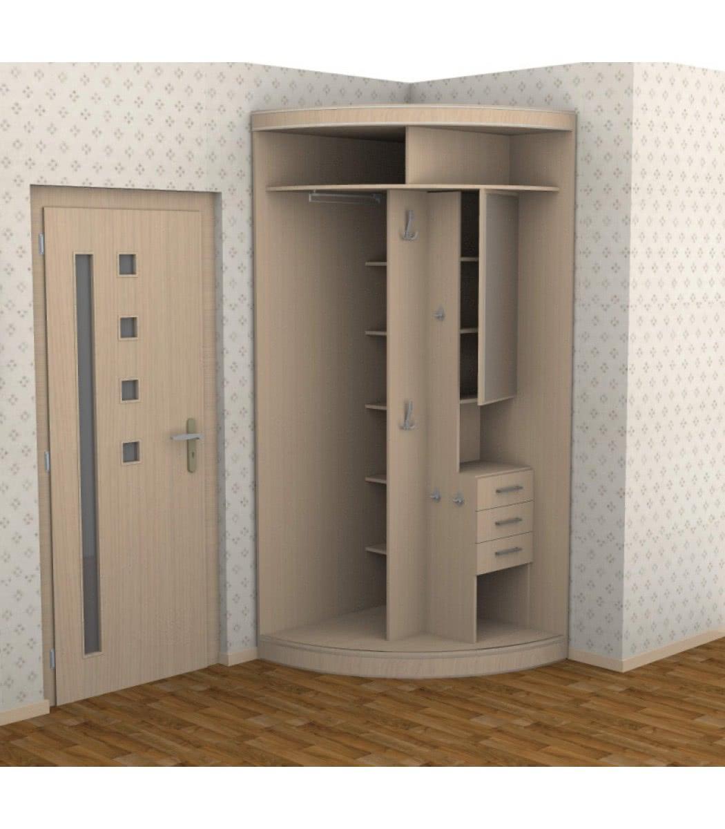 кухонные уголки со спальным местом недорого екатеринбург