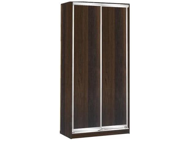 Шкаф купе 1 метр
