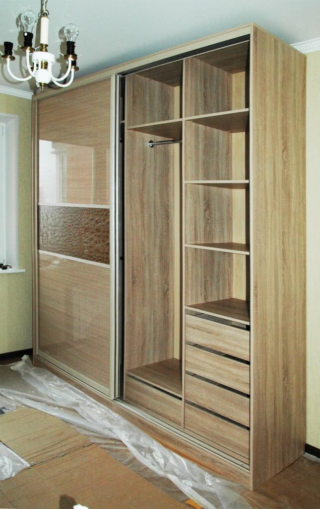 Шкаф купе egger балтийский шкаф: купить шкафы недорого в сан.