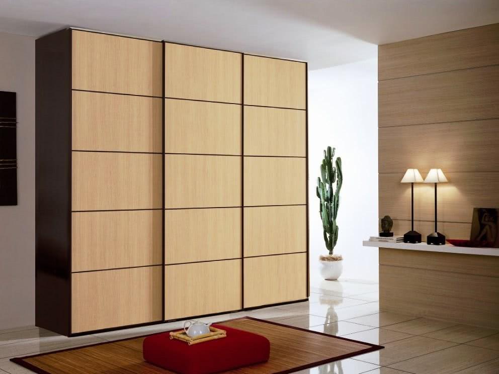 Шкафы купе марбелла или икеа шкафы. балтийский шкаф: купить .