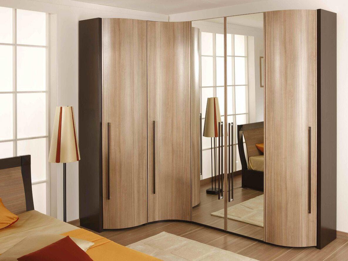 Распашные шкафы балтийский шкаф: купить шкафы недорого в сан.