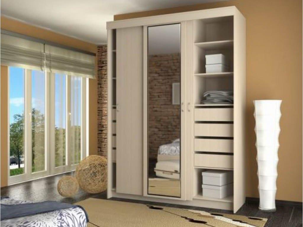 Шкаф купе с выдвижными ящиками балтийский шкаф: купить шкафы.