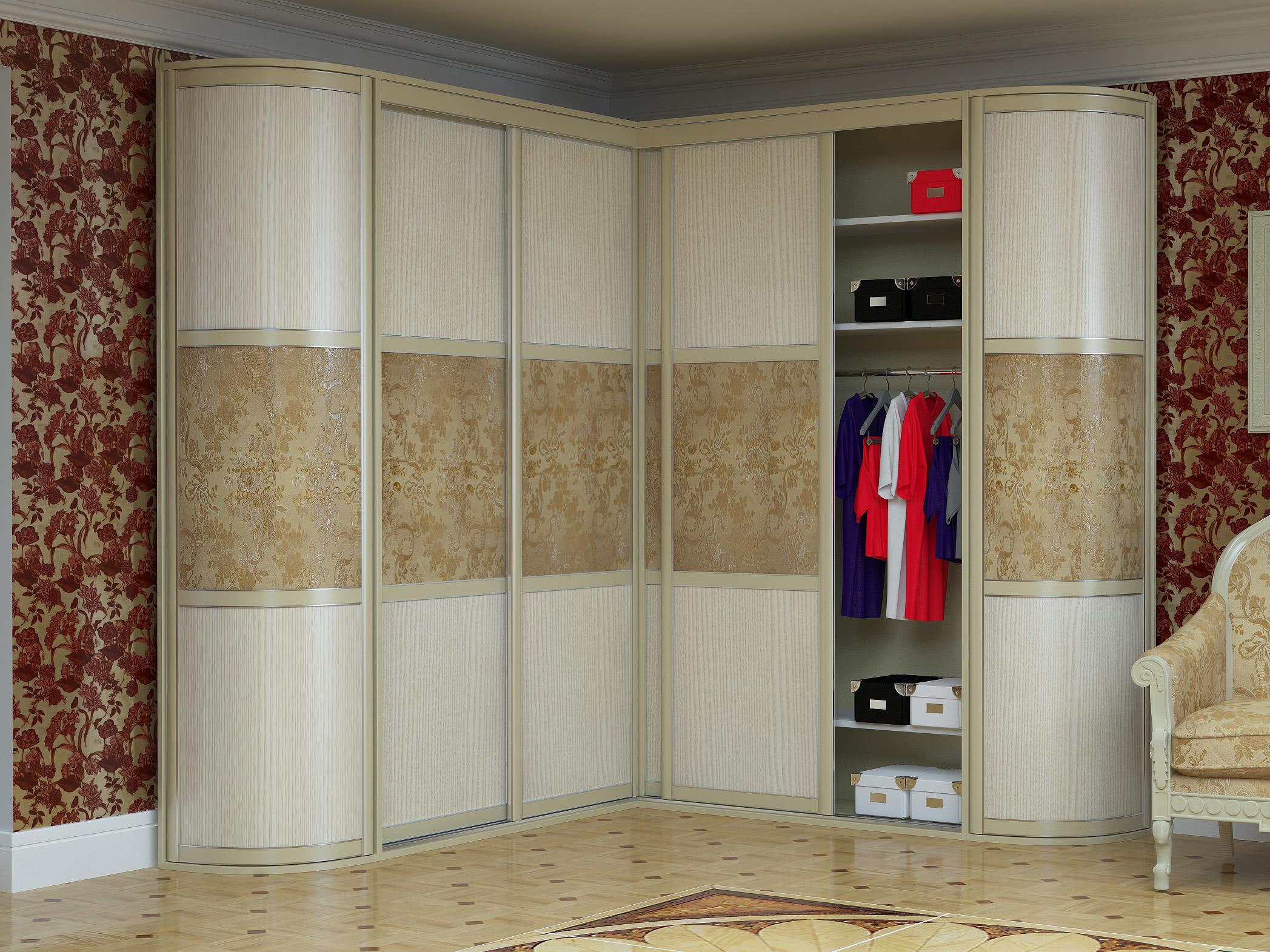 Шкафы купе с фотопечатью балтийский шкаф: купить шкафы недор.
