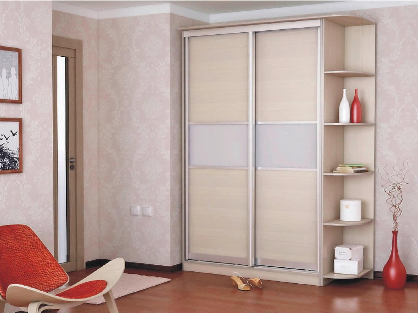 Матовый шкаф купе. матовые двери для шкафа. балтийский шкаф:.