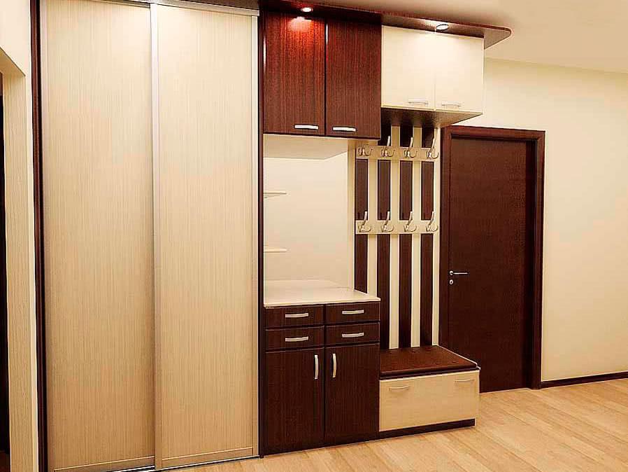 Шкафы с выдвижными ящиками балтийский шкаф: купить шкафы нед.