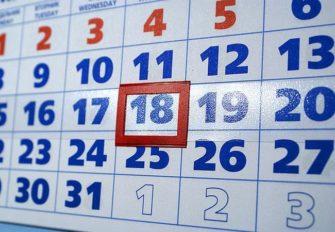 сроки изготовления шкафов купе
